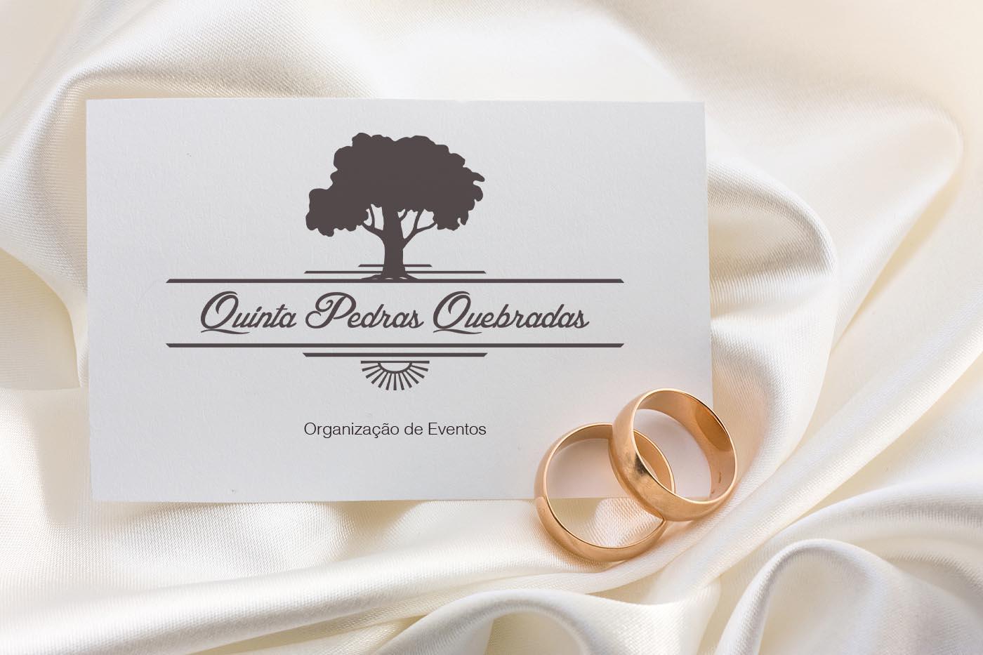 Casamentos & Bodas